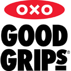 OXO Good Grips Salad Dressing Giveaway WINNER!